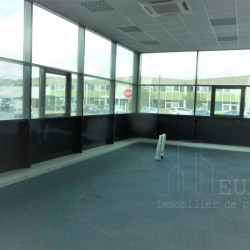 Location Local commercial Toulouse 238 m²