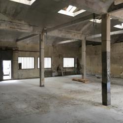 Location Local d'activités Chantilly 370 m²