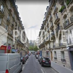 Vente Local commercial Paris 14ème 32 m²