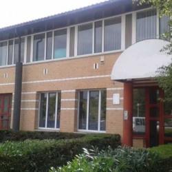 Location Bureau Savigny-le-Temple 360 m²