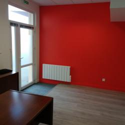 Vente Local commercial Brest 125 m²