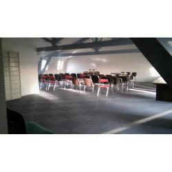 Vente Bureau Périgueux 478 m²