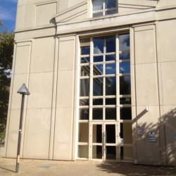 Location Bureau Montpellier 480 m²