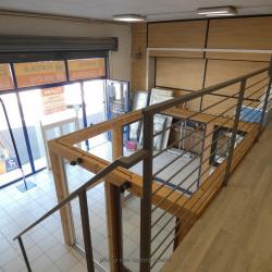 Location Local commercial Manosque 83 m²