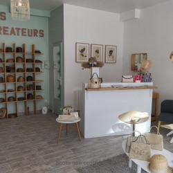Vente Local commercial La Baule-Escoublac 30 m²