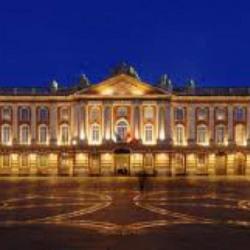 Fonds de commerce Santé Toulouse