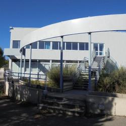 Location Local d'activités Nîmes (30900)