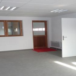 Location Bureau La Rochelle 10 m²