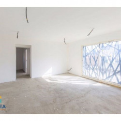 Vente Local commercial Tarbes (65000)