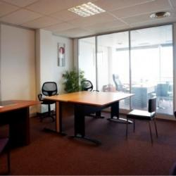 Location Bureau Rosny-sous-Bois 45 m²