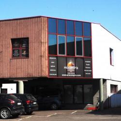 Vente Local commercial Vesoul 120 m²