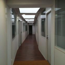 Location Bureau Talence 236 m²