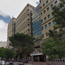 Vente Bureau Marseille 1er 169 m²