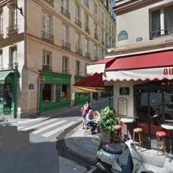 Location Local commercial Paris 6ème 22 m²