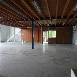 Location Local d'activités Toulouse 308 m²