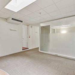 Location Bureau Paris 16ème 725,8 m²