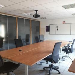 Location Bureau Carcassonne 274 m²