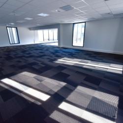 Location Bureau Auzeville-Tolosane 162,61 m²