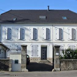 Vente Local commercial Vesoul 400 m²