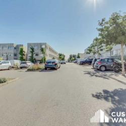 Vente Bureau Marseille 16ème 100 m²