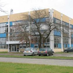 Vente Bureau Mérignac 91 m²