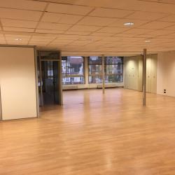 Location Bureau Lens 305 m²