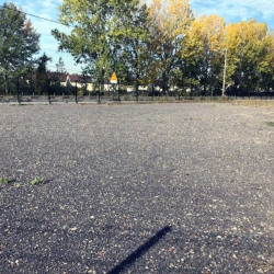 Location Terrain Chambly 2000 m²