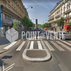 Vente Local commercial Paris 11ème 23 m²