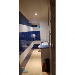 Vente Bureau Nice 36 m²