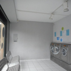 Vente Local commercial Toulouse 35 m²