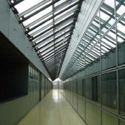 Location Entrepôt Bondoufle 22761 m²