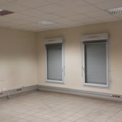 Location Bureau Six-Fours-les-Plages 653 m²