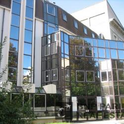 Location Bureau Dijon 44 m²