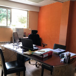 Vente Local commercial Montgeron 220 m²
