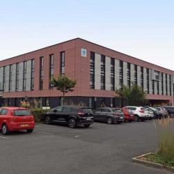 Location Bureau Lesquin 1400 m²