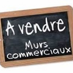 Vente Local commercial Aubagne 15 m²
