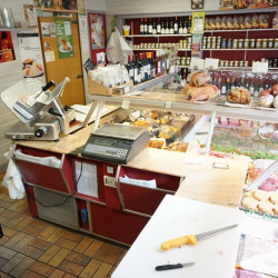 Fonds de commerce Alimentation La Bonneville-sur-Iton