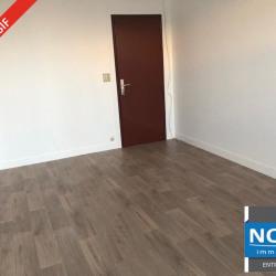 Location Bureau Sarcelles 18 m²