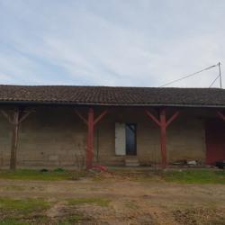 Vente Entrepôt Ambarès-et-Lagrave 185 m²