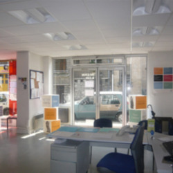 Location Local commercial Beauvais 160 m²