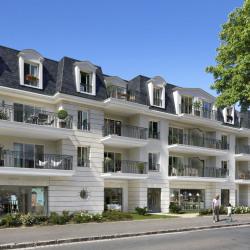 Vente Local d'activités Sainte-Geneviève-des-Bois 63,75 m²