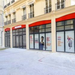 Vente Local commercial Marseille 2ème (13002)