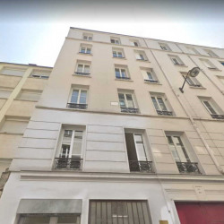 Location Bureau Paris 12ème 85 m²