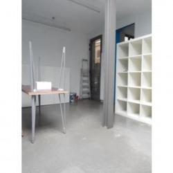 Vente Local commercial Saint-Mandé 100 m²