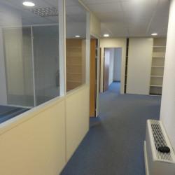 Vente Bureau Aubière 232 m²