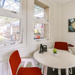 Location Bureau Amiens 31 m²