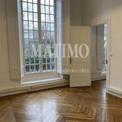 Location Bureau Paris 4ème 58 m²