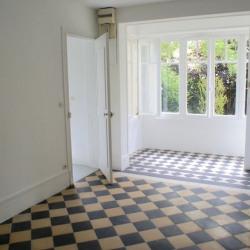 Location Bureau Versailles 40 m²