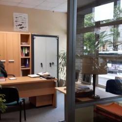 Vente Bureau Montreuil 301 m²