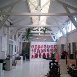 Vente Local d'activités Arcueil 650 m²